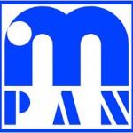 IMPAN