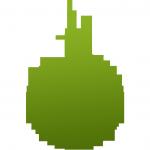 logo_web12-150x150